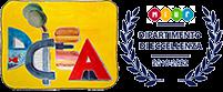 DICEA – Dipartimento di Eccellenza